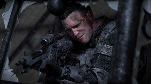 soldat clone sniper