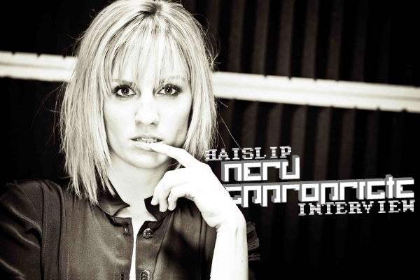 alison haislip dead eyes - photo #1