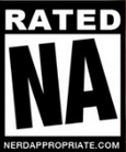 NA_NA_LOGO