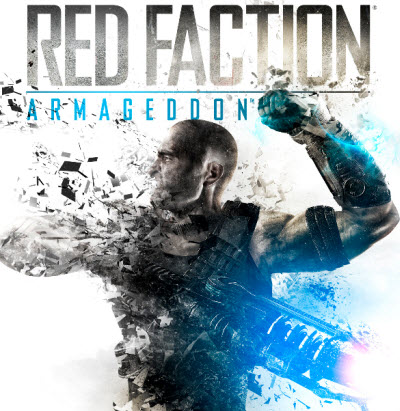 redfaction_box