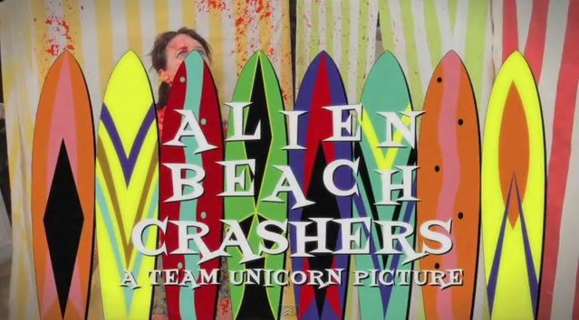 NA_TEAM_UNICORN_ALIEN_BEACH_CRASHERS_LOGO