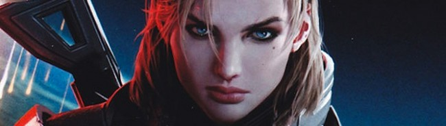 NA_MASS3_BLONDE_SHEP_BANNER