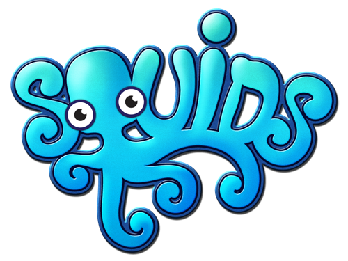 Logo_Squids_500px