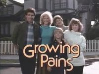 Growing_Pains_screenshot1
