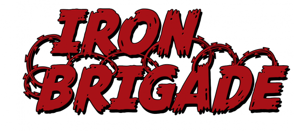 IronBrigade