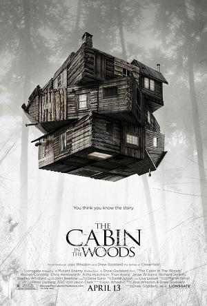 NA_CABIN_IN_THE_WOODS2