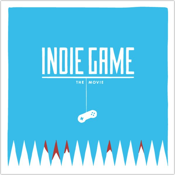 NA_INDIE_GAME
