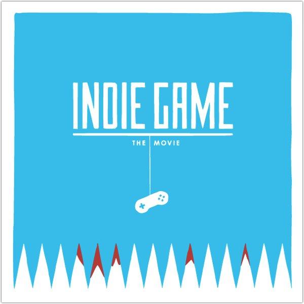 NA_INDIE_GAME