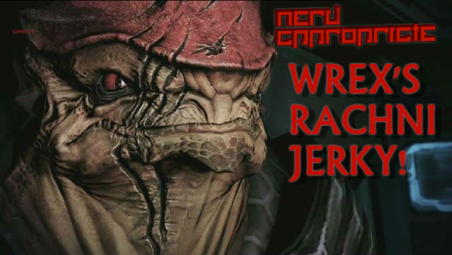 NA_MASS3_WREX_JERKY