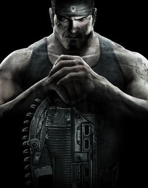 NA_GEARS3_MARCUS_SAW