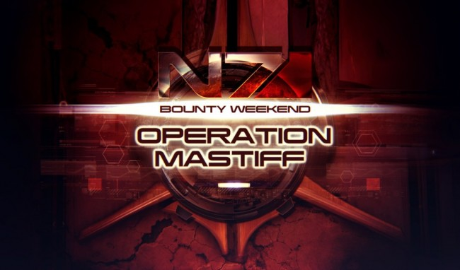 NA_MASS3_OPERATION_MASTIFF
