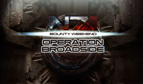 N7_Broadside