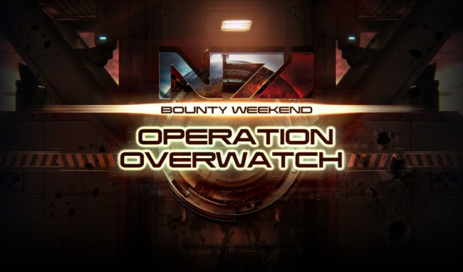 Operation-Overwatch-1024x602