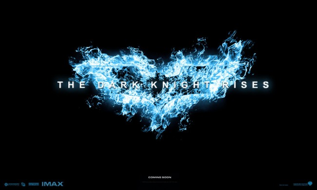 The-Dark-Knight-Rises-2