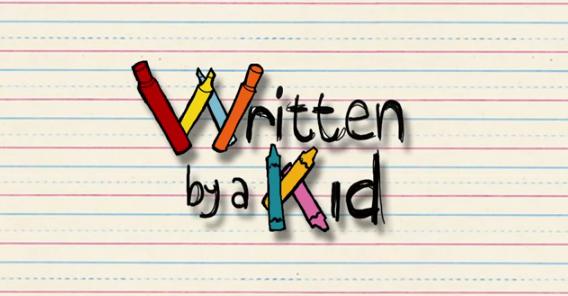 NA_WRITTEN_BY_A_KID