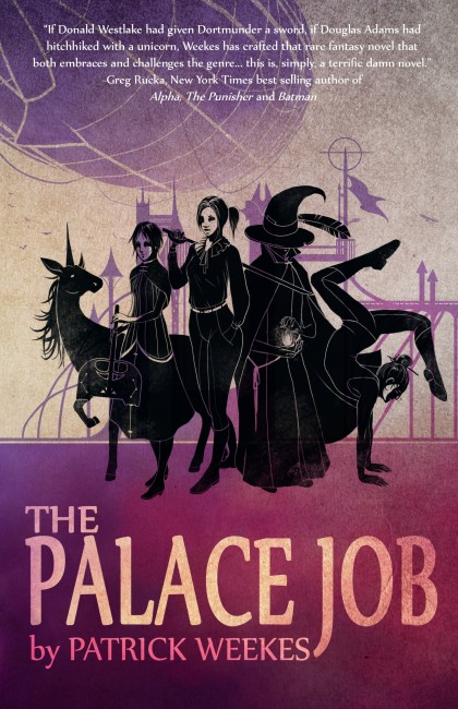 PalaceJob_cover