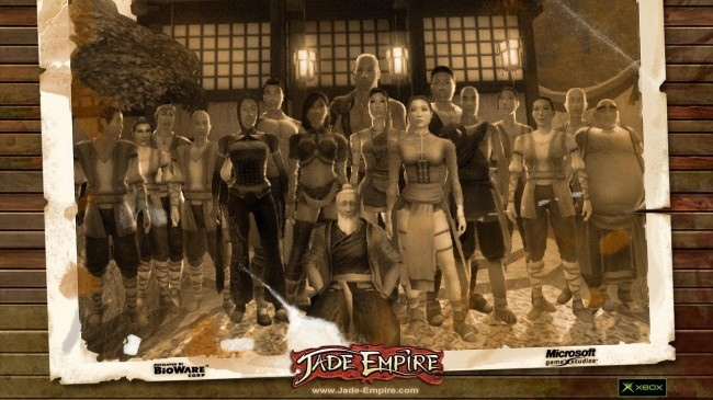 NA_JADE_EMPIRE