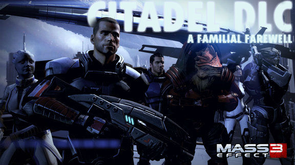 NA_MASS_EFFECT_FAREWELL