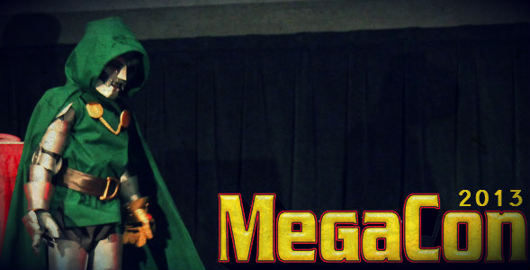 NA_MEGACON_KID_DOOM_EFFECTS