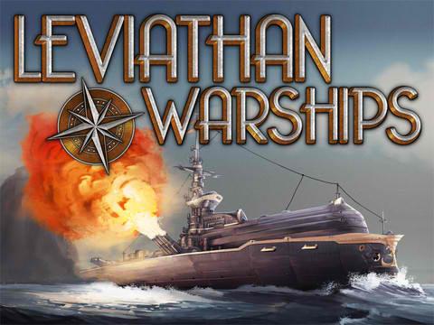 Leviathan-Warships-1