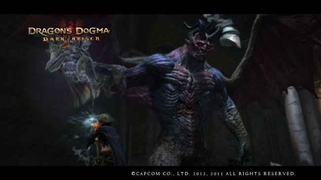 NA_DRAGONS_DOGMA1