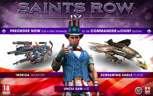SaintsRow4Large