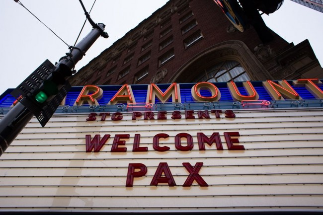NA_WELCOME_PAX