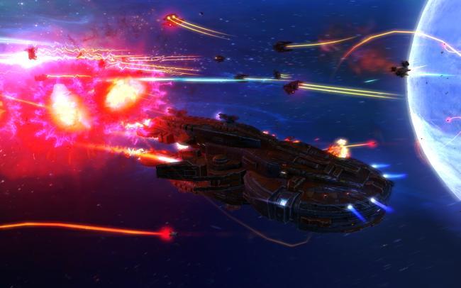 rebelgalaxy-jan15 04