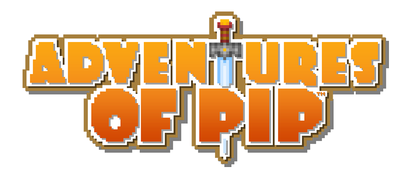 PAX Prime 2015 Reflection: Adventures Of Pip