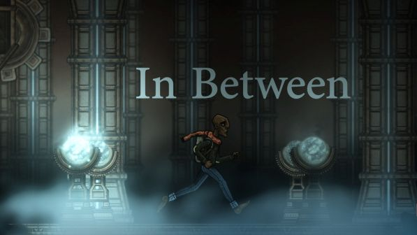 Big InBetween Screenshot01