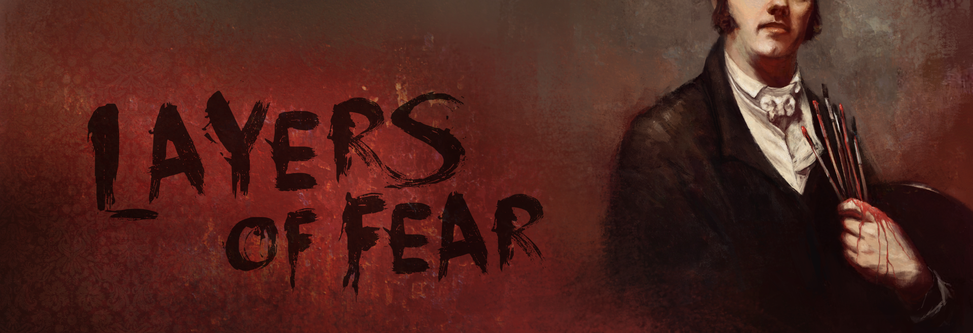 Review: Layers Of Fear: Masterpiece Edition Is Scary Good