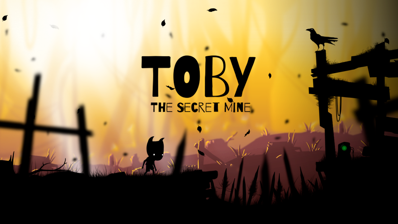 Toby MainArtwork1
